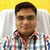 Dr. Vikas Meshram - Dentist, Nagpur