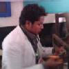 Dr. Bhagaban Mohapatra | Lybrate.com
