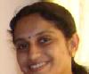 Dr. Neetha Ganesh - Ayurveda, Bangalore