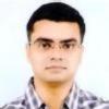 Dr. Vikas Nayak  - Dentist, Pune