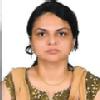 Dr. Vaibhavi Patel - Pulmonologist, Bangalore
