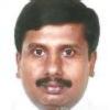Dr. Kumaraswamy.K | Lybrate.com
