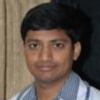 Dr. Vijay Bhaskar | Lybrate.com