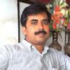 Dr. Rajeev Tripathi  - Dentist, Lucknow