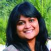 Dr. Vidhi Gupta - Psychologist, Ghaziabad