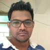 Dr. J.R. Prithvi Raj | Lybrate.com