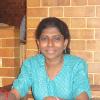 Dt. Bhuvaneswari Savant - Dietitian/Nutritionist, Vadodara