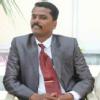 Dr. Krishnamurthy | Lybrate.com