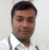 Dr. Neelkanth Kote - General Physician, Bangalore