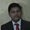 Dr. Pankaj Pradhan - Homeopath, Akola