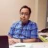 Dr. Amitava Saha  - General Physician, Kolkata