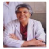 Dr. Malkit Law - Anesthesiologist, Delhi
