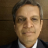Dr. M. R. Rajasekhar - General Surgeon, Bangalore