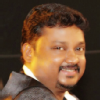 Dr. Senthil.P - Physiotherapist, Bangalore