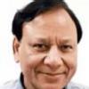 Dr. B B Mittal  - Cardiologist, Delhi