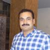 Dr. Ritesh Gehlot - General Physician, Udaipur