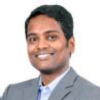 Dr. Chowda Reddy N  - Pediatrician, Bangalore