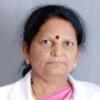 Dr. K.S.Sowbhagyalakshmi  - Gynaecologist, Mysore