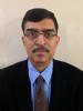 Dr. Bharat Bhushan Chanana - Cosmetic/Plastic Surgeon, Delhi