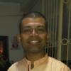 Dr. Prof.  Subhanjan Das - Physiotherapist, Bardhaman