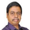 Dr. A Muthukumaravel  - Urologist, Chennai