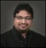 Dr. S. Goel - ENT Specialist, Delhi