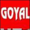 Dr. Ishwar Goyal | Lybrate.com