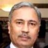 Dr. Janak Raj Sabharwal | Lybrate.com