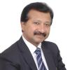 Dr. Satish Ks  - Pulmonologist, Bangalore