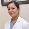 Dr. Manju Keshari - Dermatologist, New Delhi