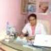 Dr. Rahul Deshwal  - Dentist, Gurgaon