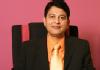 Dr. Nitin Lad - Gynaecologist, Nashik