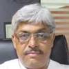 Dr. Dilip V.Salunke  - Pediatrician, Pune