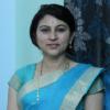 Dr. Jyoti Meshram | Lybrate.com