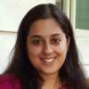 Dr. Sowmya K.N - ENT Specialist, Bangalore