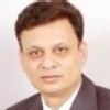 Dr. Girish Bapat - Bariatrician, Pune