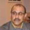 Dr. Sanjay Ganjoo  - Dentist, Mumbai