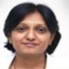 Dr. Sathi Devi A.V   Lybrate.com
