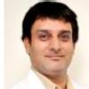 Dr. Praveen Raj | Lybrate.com