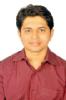 Dr. Saurabh Suresh Kene - Homeopath, Dombivli
