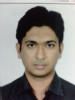 Dr. Amit Patil - Cosmetic/Plastic Surgeon, Mumbai