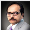 Dr. Vipul Agrawal | Lybrate.com