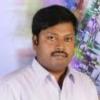 Dr. Dhana Bharath .A | Lybrate.com