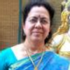 Dr. Prof. V. Padma  - General Physician, Chennai