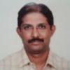 Dr. Sanjay Subbaiah  - ENT Specialist, Bangalore