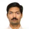 Dr. Palanki Satya Dattatreya | Lybrate.com