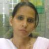 Dr. Lalita Kumar  - Ayurveda, Delhi