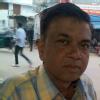 Dr. Anupam Malaviya  - Ayurveda, Sultanpur