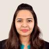 Dr. Megha Bhola - Dentist, Noida