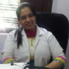 Dr. Jasleen Kalra Sharma - Physiotherapist, Dehradun